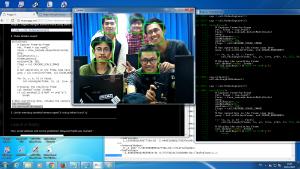Kelas multimedia3
